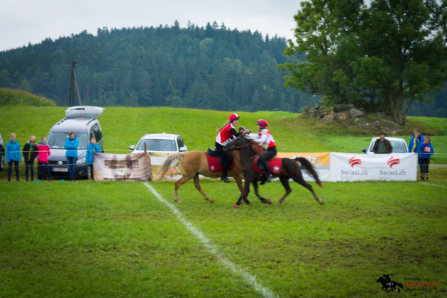 Mounted-Games-Team-Meisterschaft-2017-083