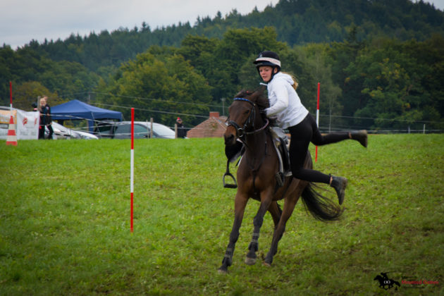 Mounted-Games-Team-Meisterschaft-2017-149