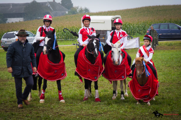 Mounted-Games-Team-Meisterschaft-2017-224
