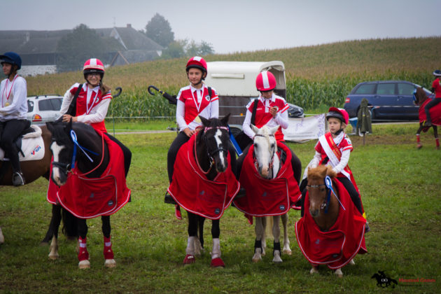 Mounted-Games-Team-Meisterschaft-2017-225