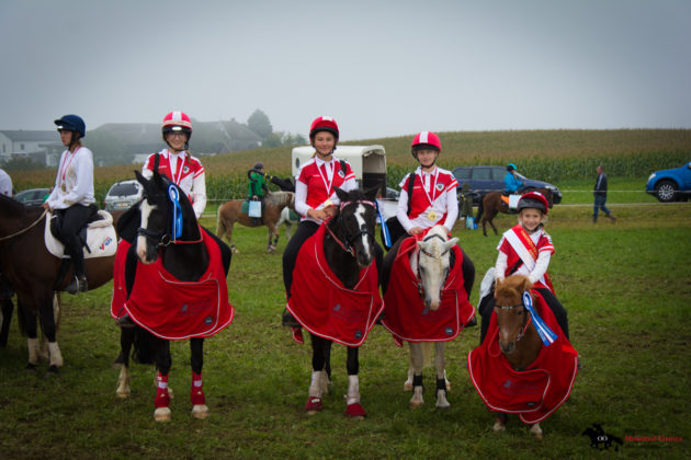 Mounted-Games-Team-Meisterschaft-2017-229