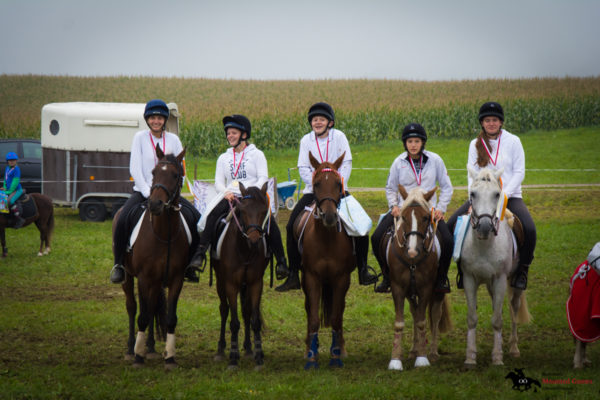 Mounted-Games-Team-Meisterschaft-2017-235
