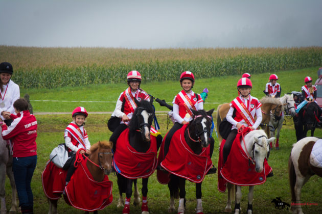 Mounted-Games-Team-Meisterschaft-2017-237