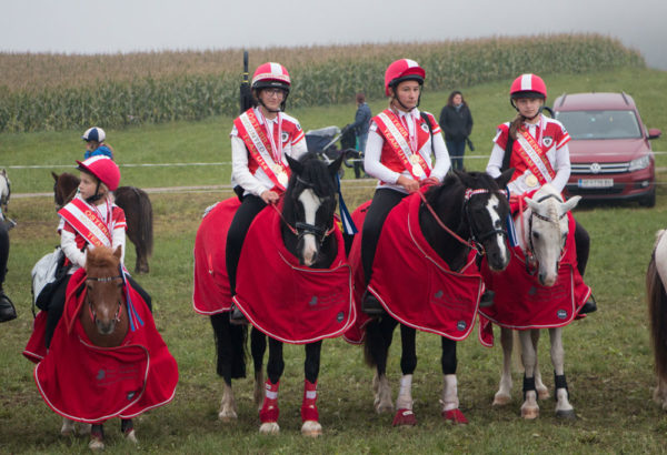 mounted-games-team-meisterschaft-2017-03
