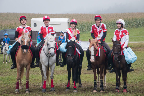 mounted-games-team-meisterschaft-2017-05